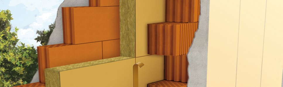 rockmur kraft isolation tunisie. Black Bedroom Furniture Sets. Home Design Ideas