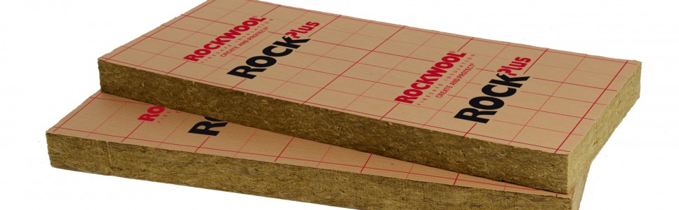 rockplus kraft isolation tunisie. Black Bedroom Furniture Sets. Home Design Ideas